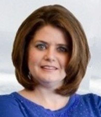 Tamara Parris